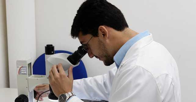 Ford realiza inversión en desarrollo de laboratorio de análisis de materias primas plásticas en Brasil