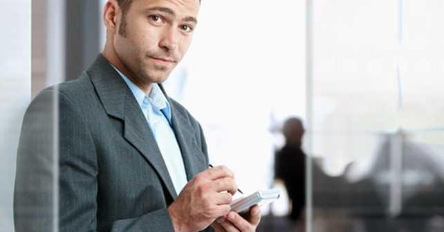 Los hombres tienen mayor dependencia al Smartphone que las mujeres