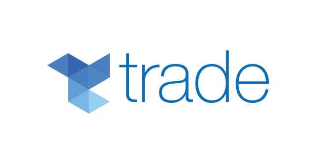 Trade se incorpora a la CAAM