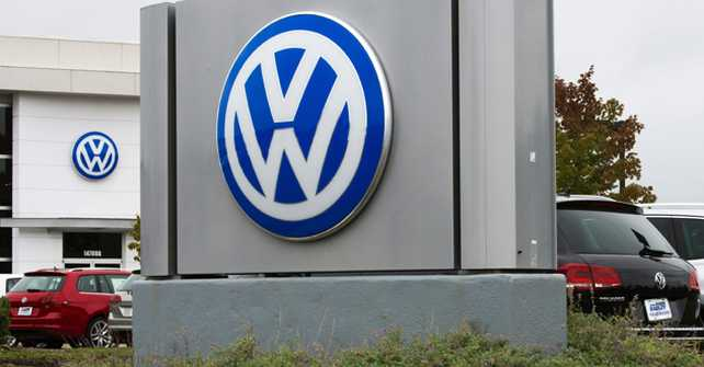 Volkswagen acuerda indemnizar a concesionarios en EUA por motores trucados