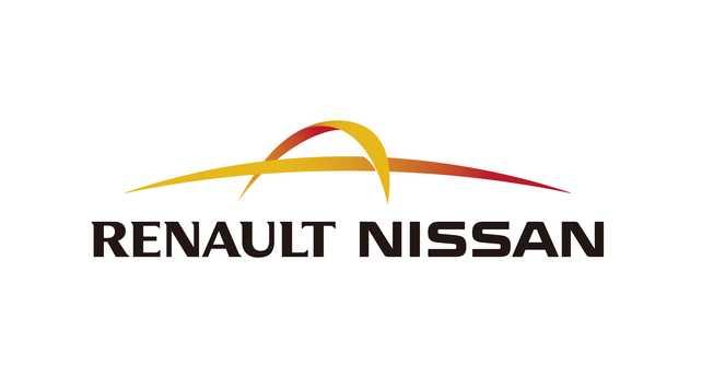 La inversión de la Alianza Renault-Nissan en la Argentina llega a los USD 800 millones
