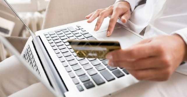 Las cinco estafas más habituales que sufren los consumidores