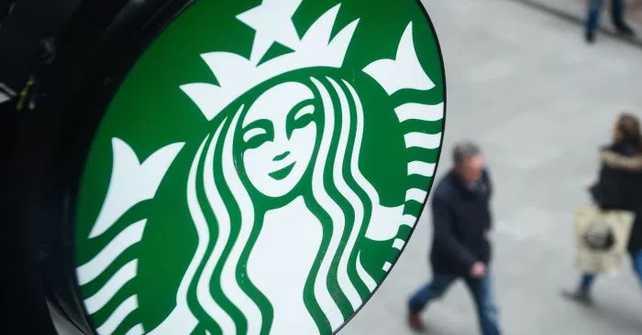 """¿Por qué las marcas están """"expulsando"""" a su nombre de sus logos?"""