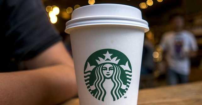 ¿Ha pasado Starbucks de ser una marca cool a una marca del montón?