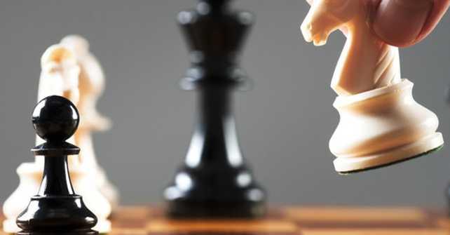 Marketing, una disciplina que requiere de tiempo, estrategia y talento