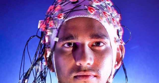 La neurociencia lo confirma: los mensajes sutiles de las marcas se recuerdan mejor