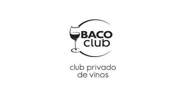 Baco Club no ningunea al rosado