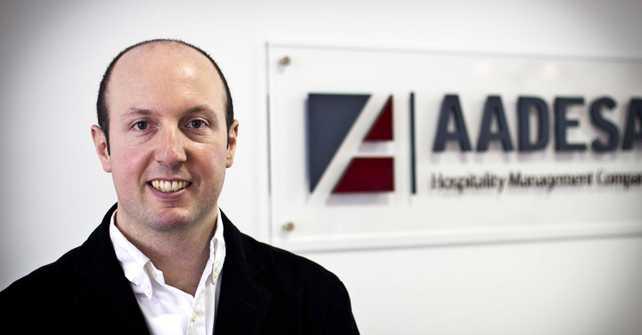 AADESA incorporó sistema Price Surfer Hotels