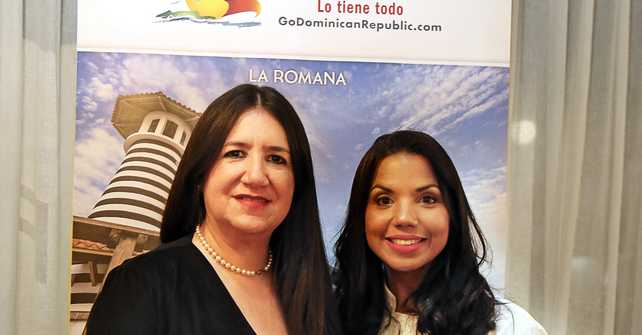 La cocina dominicana busca tentar al mercado argentino