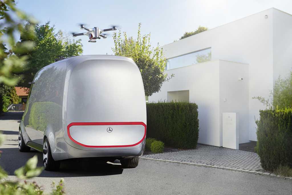 mercedes-benz-vision-van-el-utilitario-del-futuro-foto-3