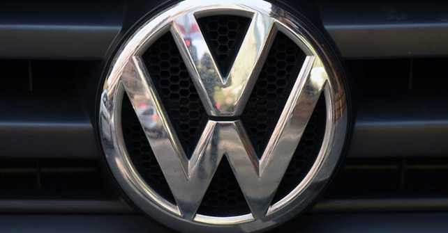Volkswagen desarrolla batería de carga rápida para autos eléctricos