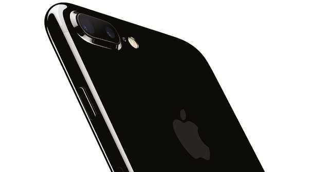 Uno de los anuncios estrella del nuevo iPhone no estaría a la altura de lo esperado