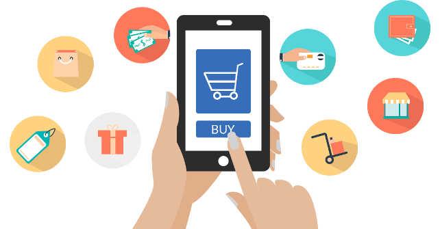 M-Commerce, la mejor manera de mejorar la movilidad urbana
