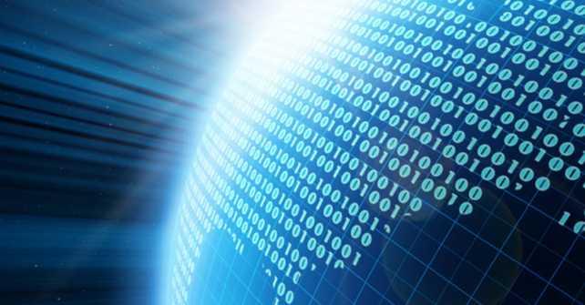 Mucho interés por el Big Data, pero cada vez hay menos empresas invirtiendo en ello