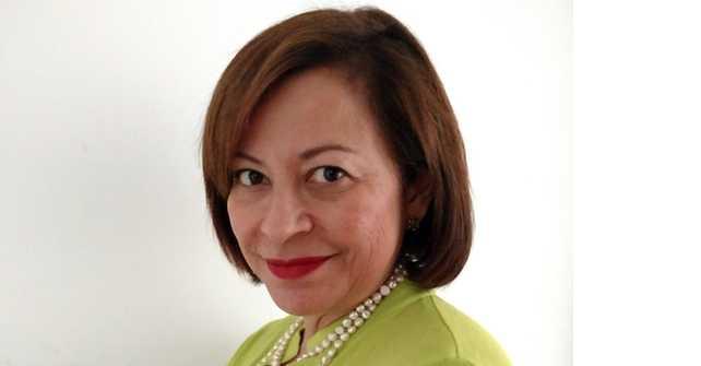 Everis anuncia a la nueva Directora de Marketing y Comunicación para la región de América