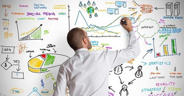 ¿Un buen producto tiene difícil sobrevivir sin una buena estrategia de marketing?