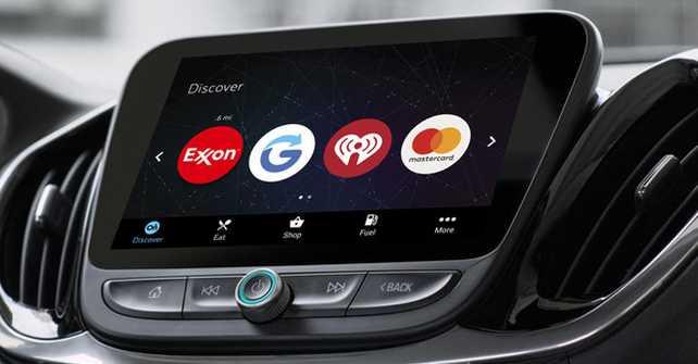 General Motors une fuerzas con IBM para impulsar la conexión entre marcas y usuarios