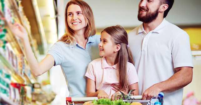 Las marcas deben olvidar a la familia tradicional y comprender a las familias modernas