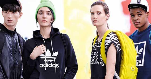 Millennials: ¿Marcas sí o marcas no? ¿En qué quedamos?