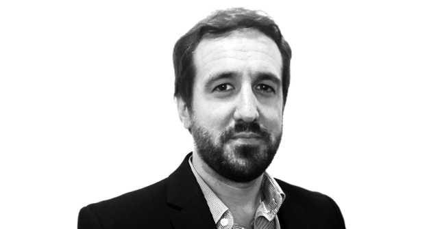 Grant Thornton Argentina: nuevo Gerente de Precios de Transferencia