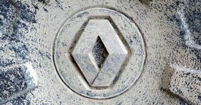 Renault enfrenta investigación criminal en Francia por emisiones contaminantes