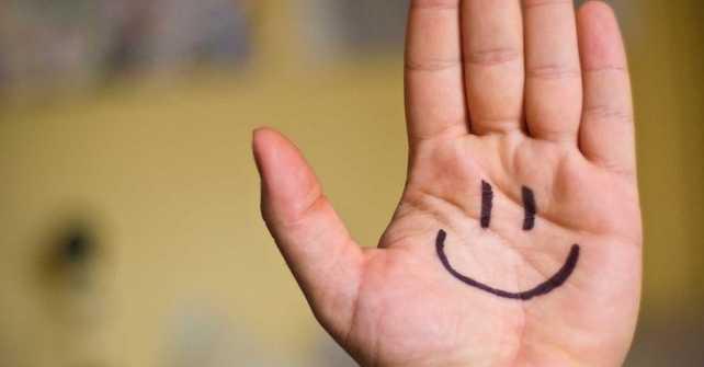 ¿Abusan las marcas de la felicidad en sus campañas?