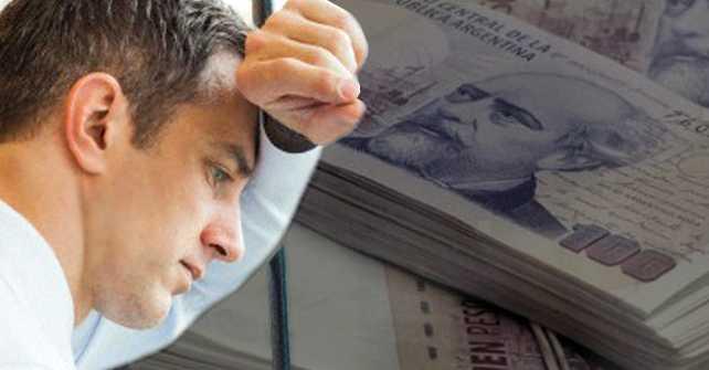Si usted es tan inteligente, ¿por qué no es rico?: estos son los tres factores más importantes para lograr el éxito financiero