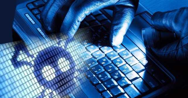 Uno de cada tres ciberataques se debe a debilidades en temas de seguridad