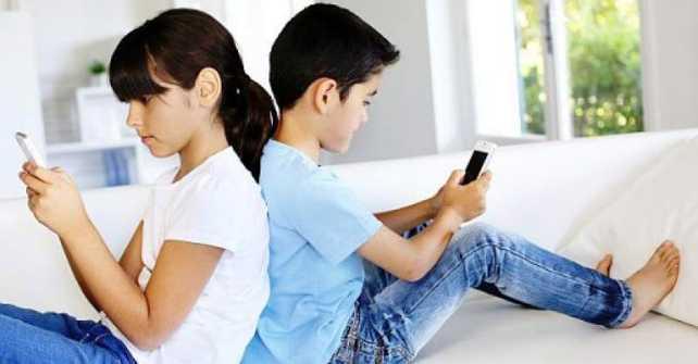 Los adolescentes quieren trato humano cuando interactúan con las marcas