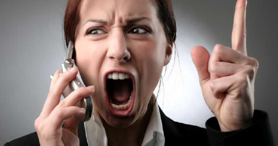 Por qué una mala experiencia de cliente resulta nefasta para las empresas