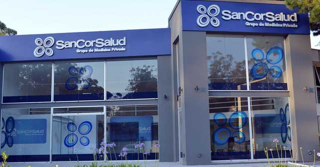 Pinamar y Carlos Paz, los nuevos protagonistas del proyecto expansionista de Sancor Salud