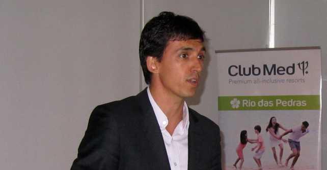 Club Med anuncia sus novedades para 2017