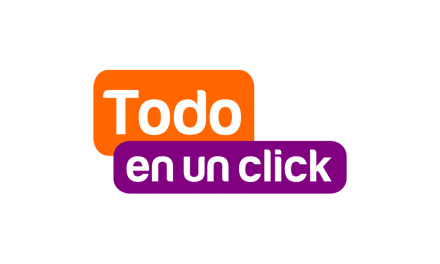 E-Commerce: Acceder a los beneficios de la compra on-line en tan solo un click