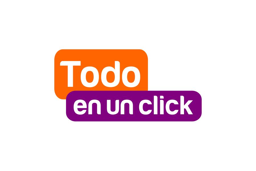 REHAU presenta su nueva página web para Argentina