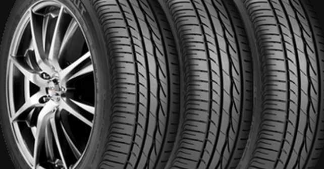 Consejos para prolongar la vida útil de los neumáticos