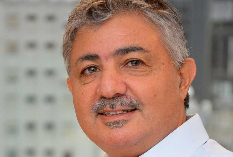 Sergio Vekselman es el nuevo Country Director de BMC para el Norte y Sur de América Latina