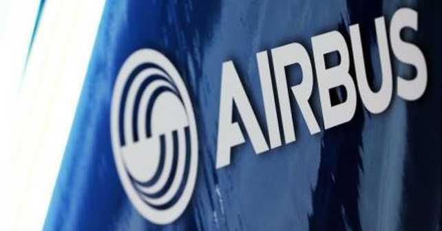 "Airbus proyecta probar un prototipo de ""auto volador"" a final de año"