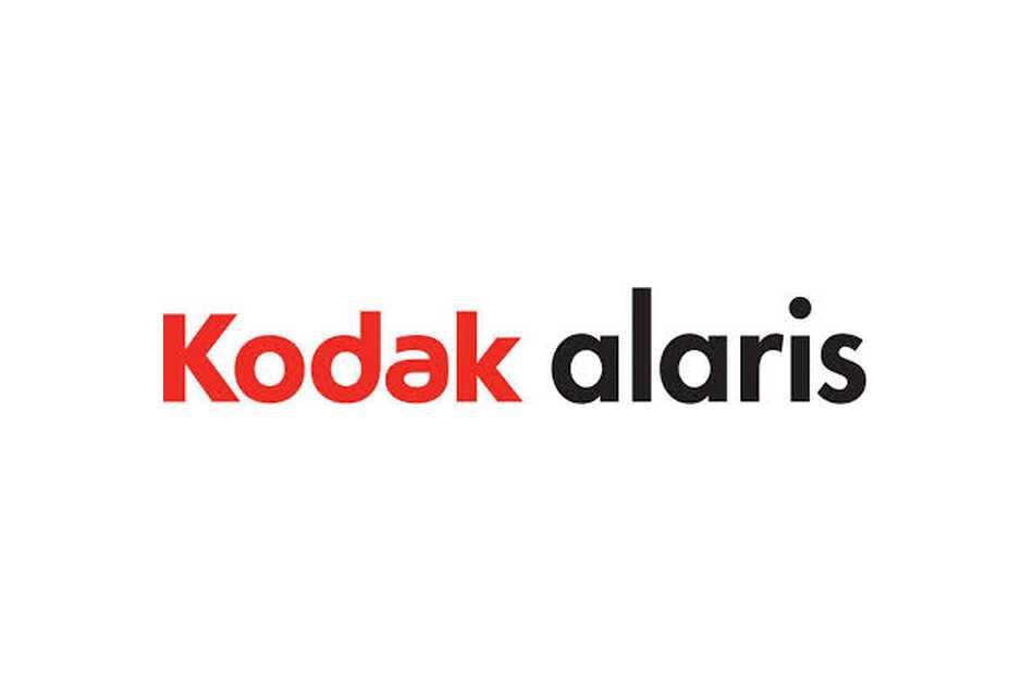Kodak Alaris designa a Felipe Melo como LA Global & Strategics Accounts