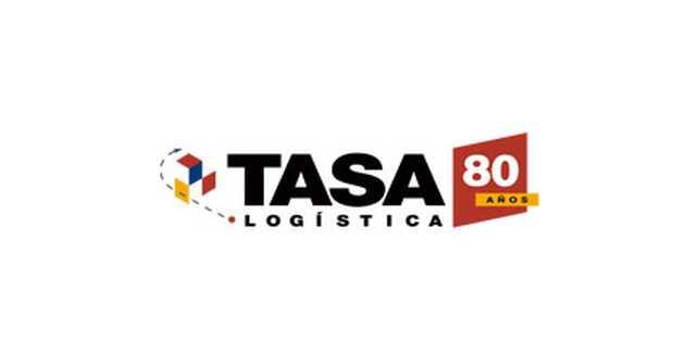 TASA Logistica lanzó un nuevo sistema de gestión WMS