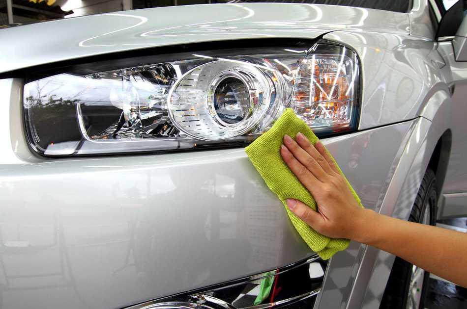 Axalta Tips: cómo cuidar la pintura de tu auto en la playa