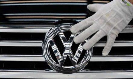 Volkswagen sale invicto del Dieselgate y se corona como líder de ventas mundial en 2016