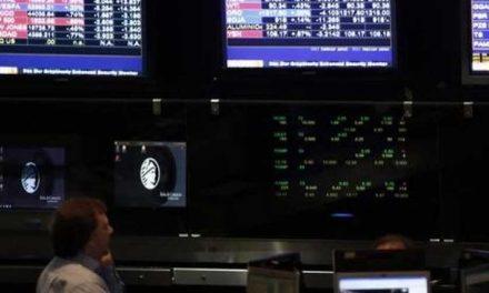 Mercado argentino: ¿qué dicen los analistas?
