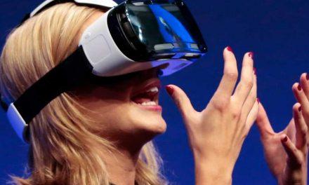 La realidad de la realidad virtual ¿mucho ruido y pocas nueces?