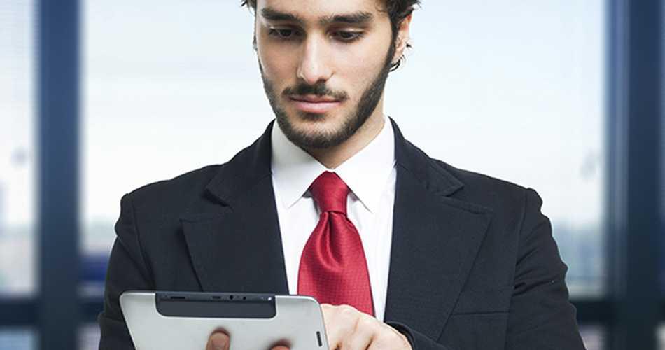 Las 5 habilidades que tiene que tener el perfecto trabajador en marketing digital