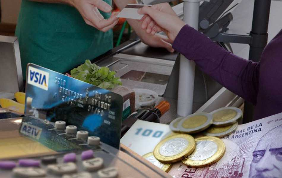 Desde marzo, los bancos cobrarán a las empresas 1% por depósitos en efectivo