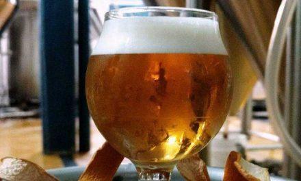 Primer cerveza colaborativa entre cuatro micro-cervecerías argentinas