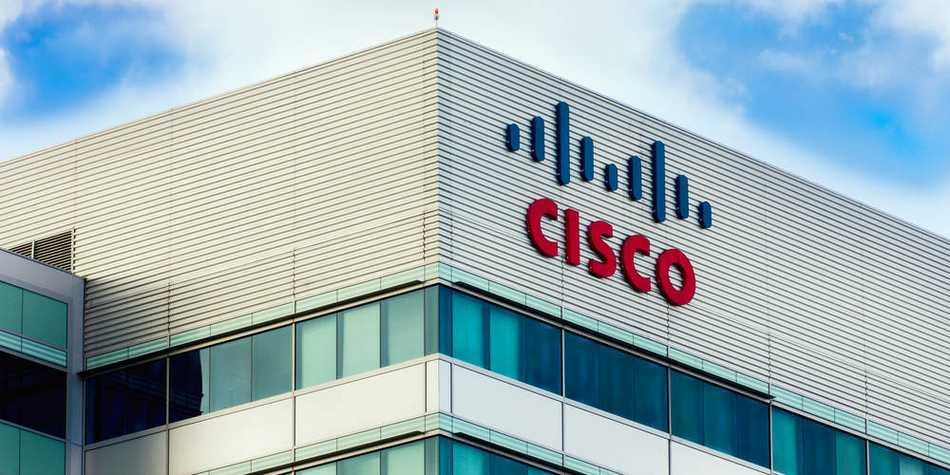 Dispositivos Cisco pueden quedar inoperativos a los 18 meses de funcionamiento