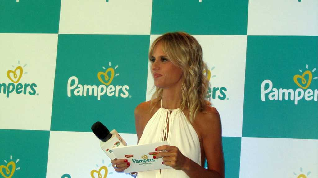 Evento-Pampers-ExtraSecPods-03