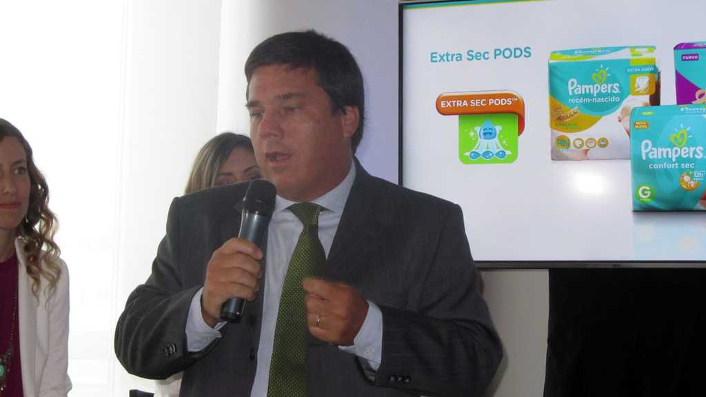 Evento-Pampers-ExtraSecPods-04