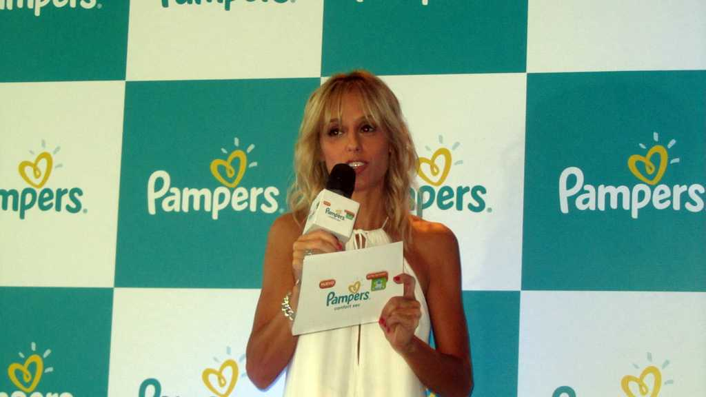 Evento-Pampers-ExtraSecPods-05